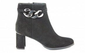 747b8b827 Женская обувь больших размеров, купить в Киеве, Украине | Сток – Чобіток