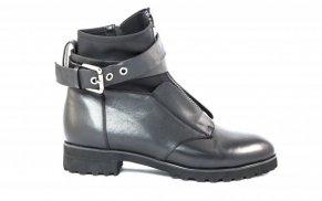45302a623 Женская обувь больших размеров, купить в Киеве, Украине | Сток – Чобіток