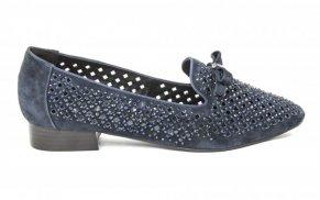 Женская обувь больших размеров, купить в Киеве, Украине   Сток – Чобіток 1647bbfb6b7