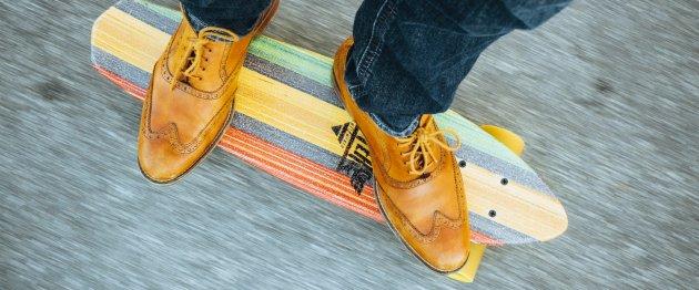 Сток – Чобіток  интернет магазин обуви и аксессуаров для всей семьи 73572bb8b592a